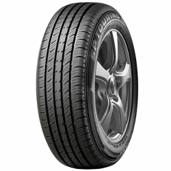 16570R13 DUNLOP SPTRGT1 79T