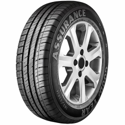 16570R13 GOODYEAR ASSURENCE 79T