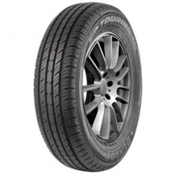 16570R13 SPTRGT1 79T DUNLOP