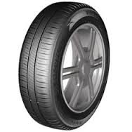 17565R14 ENERGY XM2 82T MICHELIN